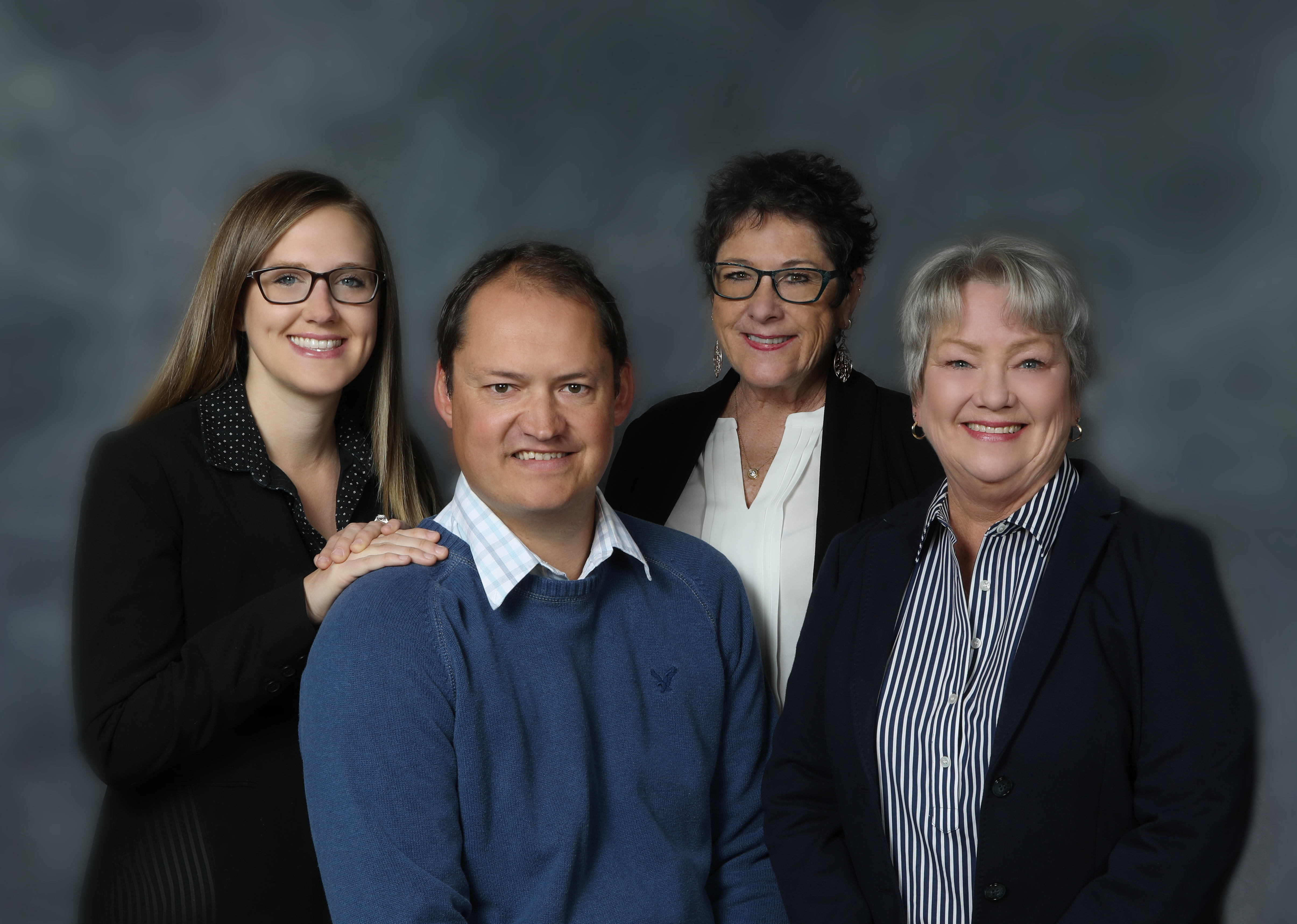 Our Agents - Real Estate Agents Quincy Ca